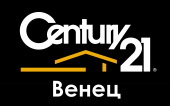 АН Century 21 Венец