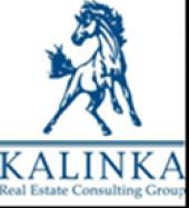 Компания Kalinka Group