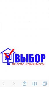 АН Выбор-дмд