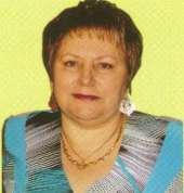 Риэлтор Овсянникова Татьяна Михайловна
