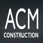 СК ACM Construction