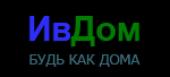 Компания ИвДом