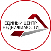 АН Дивинсон и Партнеры