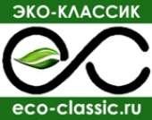 СК Эко-классик