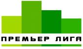 АН Премьер Лига