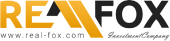 АН REALFOX Investment Company