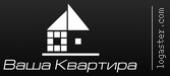 «Bаша Квартира»