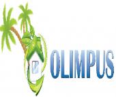 АН Olimpus