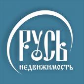 АН Русь