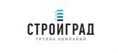 СК Стройград