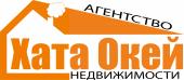 АН Хата Окей