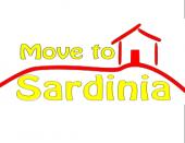 АН Move to Sardinia