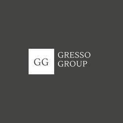 АН Gresso Group