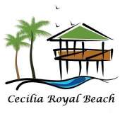 Cecilia Royal Beach