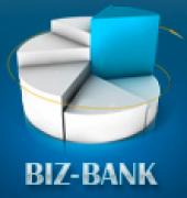 Компания Банк Готового Бизнеса (Biz-Bank)