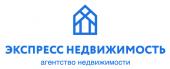 АН Экспресс Недвижимость-31