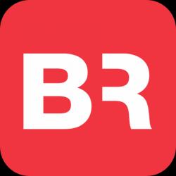 Компания Bright Rich | CORFAC International