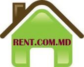 Rent-com-md