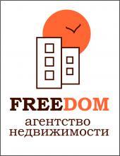 АН FREEDOM