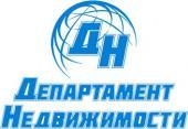 Компания Departament Nedvizhimosti