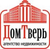 АН ДомТверь