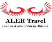 ALER Travel