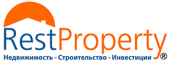 Застройщик RestProperty Real Estate & Construction