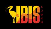 Компания IBIS Group