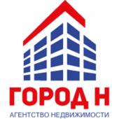 АН ГОРОД-Н