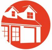 АН Городская служба недвижимости