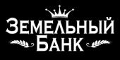СК Земельный Банк