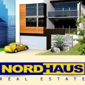 АН NORDHAUS REAL ESTATE