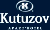 Компания Kutuzov