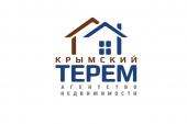 АН Крымский Терем