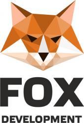 Компания Fox Development