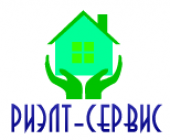 АН Риэлт-Сервис