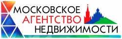 АН Московское Агентство Недвижимости