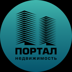 АН Портал Недвижимость