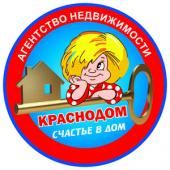 АН КрасноДом