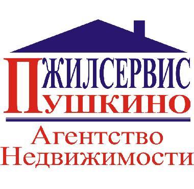 Агентство недвижимости пушкино отзывы