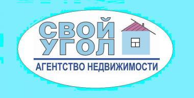 Сайт агентства недвижимости своими руками