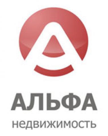 Агентство недвижимости альфа пермь отзывы