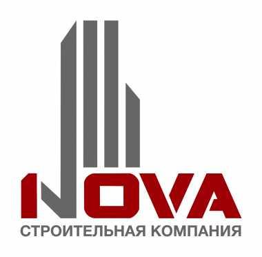 Nova петрозаводск где потратить кэшбэк
