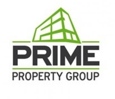 Застройщик Prime-Property Group на Кипре