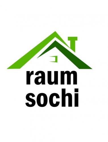 «RaumSochi»