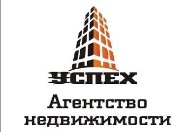 Юридическая консультация троицк челябинская область восстановление сроков вступления в наследство Попова улица