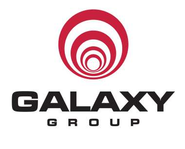 Компания GALAXY GROUP в Москве (ЦАО)