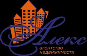 женские Brubeck агентство недвижимости в красноярске аренда термобелья Craft MIX