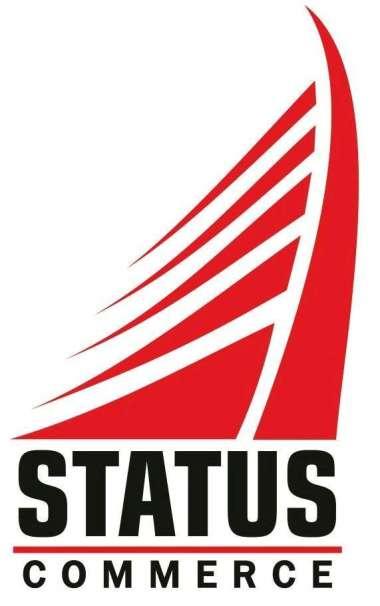 «Status Commerce»