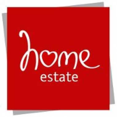 Агентства недвижимости в мурманске подать объявление недвижимость зеленоград частные объявления